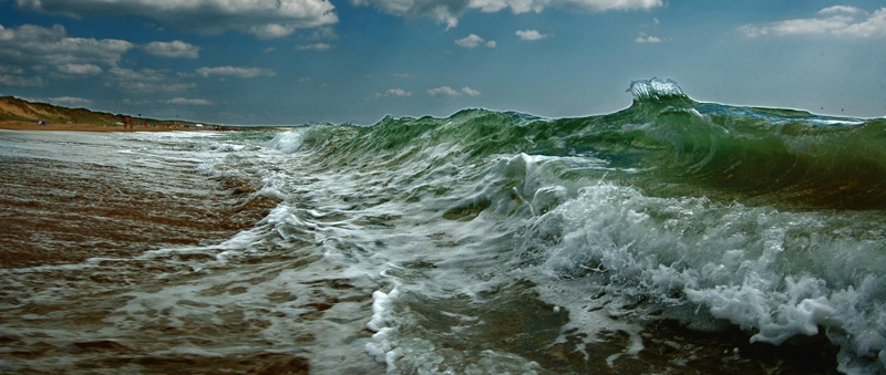ocean-vague_9739
