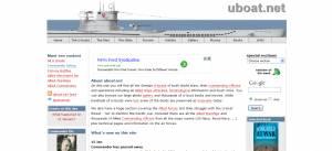 U.Boat.net