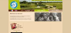 Normandie Mémoire