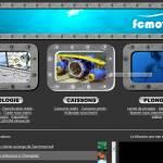 FCMovie