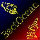 dt_bacter_0030