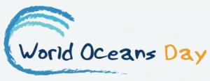 dt_oceans_0088