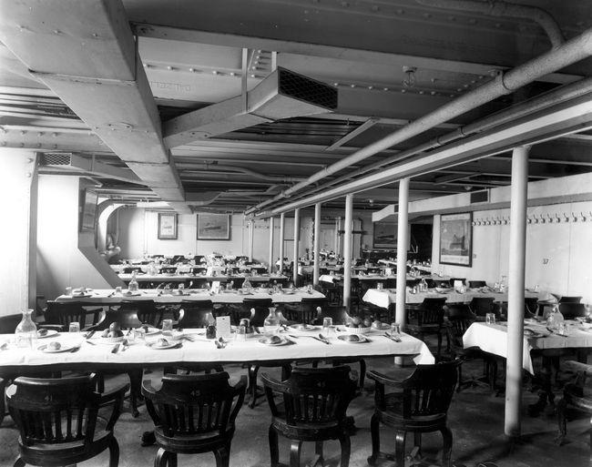 Fig Restaurant La