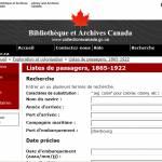 ET-LP-Bibliothèque et Archives du Canada
