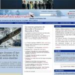 Le portail des sous-marins