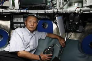 Masahiko IDA