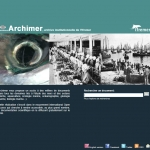 Ifremer - Archimer