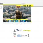 Ifremer - Campagne Ovide (du 5 juin au 5 juillet 2004)