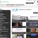 Ifremer - Campagne PHARE (du 30 avril au 3 juin 2002)