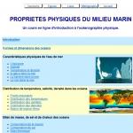 Institut des Sciences de l'Ingénieur de Toulon et du Var