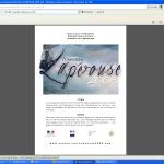 Cliquez sur l'image pour accéder au site Web Opération Lapérouse