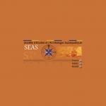 Société d'Etudes en Archéologie Subaquatique (SEAS)