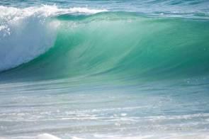 La récupération énergétique basée sur les courants marins