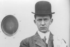 Stuart Sidney Clarence COLLETT - 2e classe