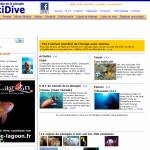 WikiDive