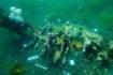 Le DRASSM expertise les sites sous-marins à Saint-Pierre et Miquelon © DRASSM 2019
