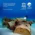 Protégez le patrimoine culturel subaquatique pour les générations futures © Harun Özdas/UNESCO