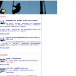 IODP - Integrated Ocean drilling Program