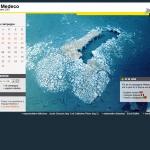 Ifremer - Campagne Medeco (du 8 octobre au 29 novembre 2007)