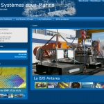 Ifremer Systèmes