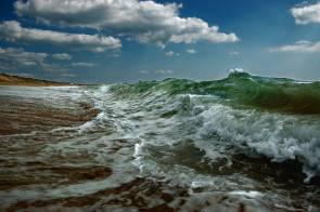 Japon : développement des énergies marines renouvelables