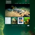 Franck Goddio Society