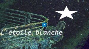 Ifremer - Etoile blanche : le film témoignage