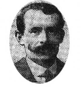 René PERNOT - 2e classe