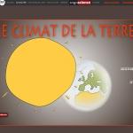 Sagascience - Climat