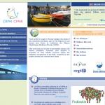 Commission des Communautés européennes - Livre vert