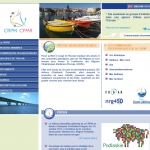 Conférence des Régions Périphériques Maritimes d'Europe (CRPM)