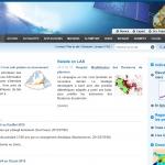 Futura Sciences - Aviso