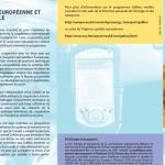 Union Européenne : Direction Générale de l'Énergie et des Transports - GALILEO Système européen de navigation par satellite