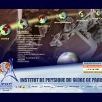 Institut de Physique du Globe de Paris