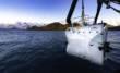 Sub-of-South-Georgia-Island-c-Caladan-Oceanic ©Caladan Oceanic