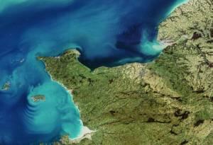 L'Océan au coeur de l'innovation en Normandie